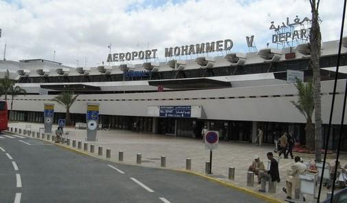 Location De Voiture Casablanca Maroc Pas Cher Location