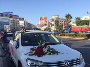 location voiture économique casablanca