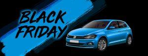 location voiture black friday maroc