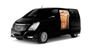 location vehicule utilitaire casablanca
